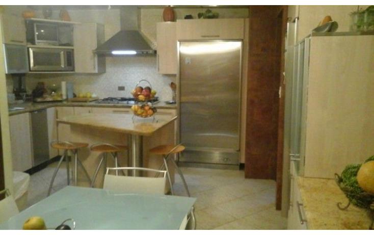 Foto de casa en venta en  , lomas del valle, san pedro garza garcía, nuevo león, 2000992 No. 09