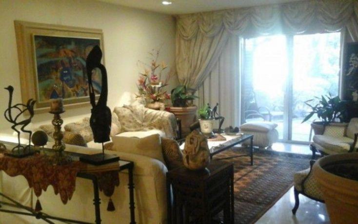Foto de casa en venta en, lomas del valle, san pedro garza garcía, nuevo león, 2000992 no 10