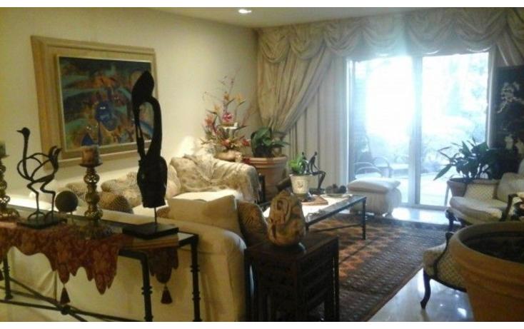 Foto de casa en venta en  , lomas del valle, san pedro garza garcía, nuevo león, 2000992 No. 10