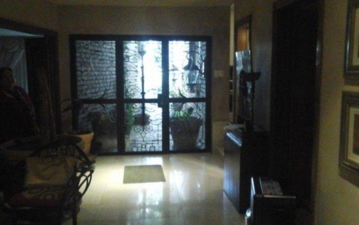 Foto de casa en venta en, lomas del valle, san pedro garza garcía, nuevo león, 2000992 no 11