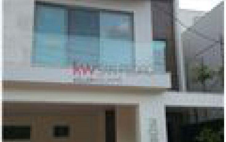 Foto de casa en venta en, lomas del valle, san pedro garza garcía, nuevo león, 2020458 no 01
