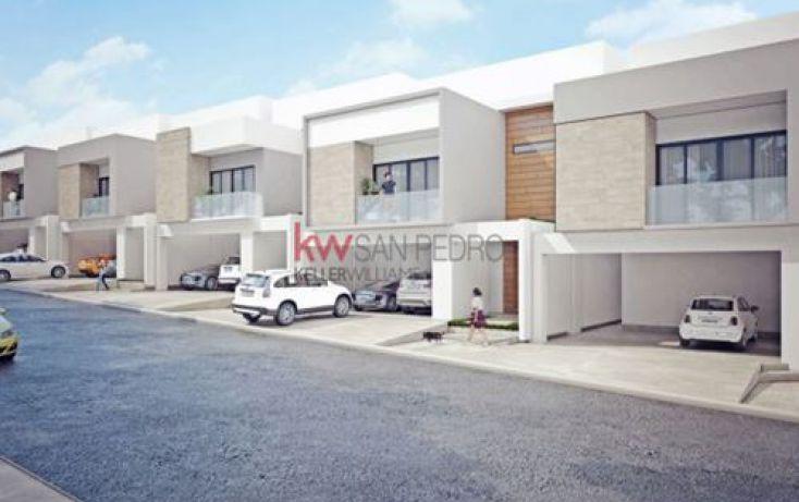 Foto de casa en venta en, lomas del valle, san pedro garza garcía, nuevo león, 2020458 no 07
