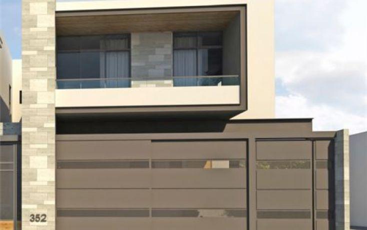 Foto de casa en venta en, lomas del valle, san pedro garza garcía, nuevo león, 2020680 no 01