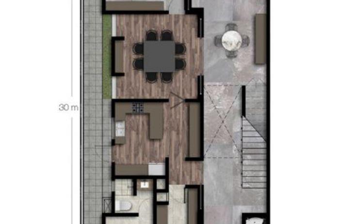 Foto de casa en venta en, lomas del valle, san pedro garza garcía, nuevo león, 2020680 no 02