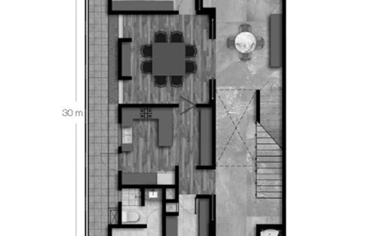Foto de casa en venta en  , lomas del valle, san pedro garza garcía, nuevo león, 2020680 No. 02