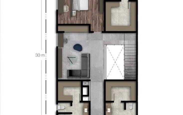 Foto de casa en venta en  , lomas del valle, san pedro garza garcía, nuevo león, 2020680 No. 03