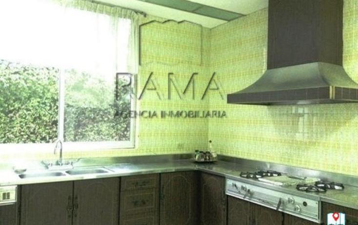 Foto de casa en venta en  , lomas del valle, san pedro garza garcía, nuevo león, 2026120 No. 04