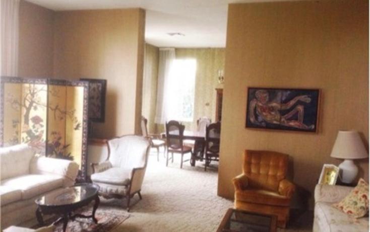 Foto de casa en venta en  , lomas del valle, san pedro garza garcía, nuevo león, 2040096 No. 01