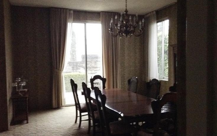 Foto de casa en venta en  , lomas del valle, san pedro garza garcía, nuevo león, 2719041 No. 02