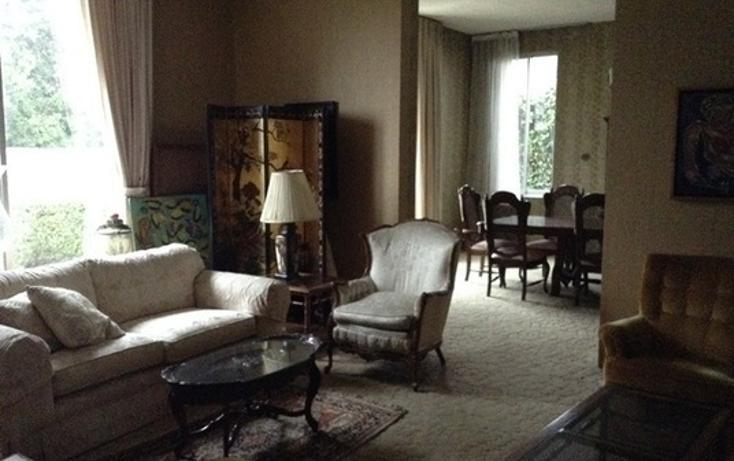 Foto de casa en venta en  , lomas del valle, san pedro garza garcía, nuevo león, 2719041 No. 03
