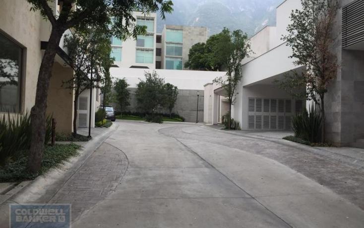 Foto de casa en venta en  , lomas del valle, san pedro garza garcía, nuevo león, 2727896 No. 03