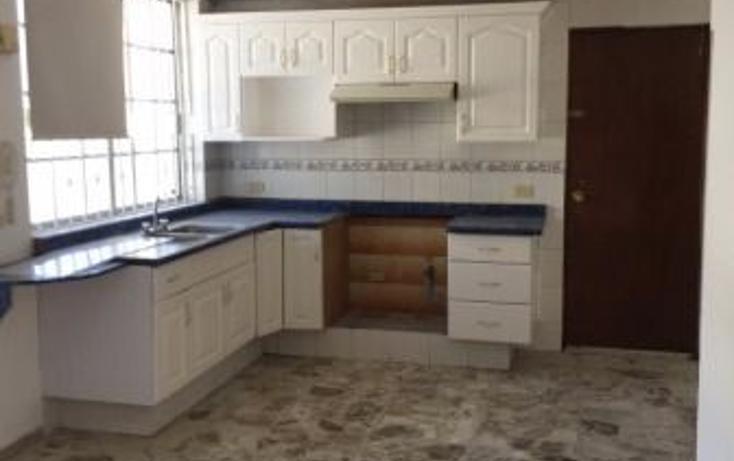 Foto de casa en venta en  , lomas del valle, san pedro garza garcía, nuevo león, 3428176 No. 03