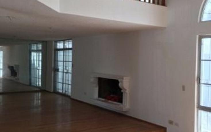 Foto de casa en venta en  , lomas del valle, san pedro garza garcía, nuevo león, 3428176 No. 04