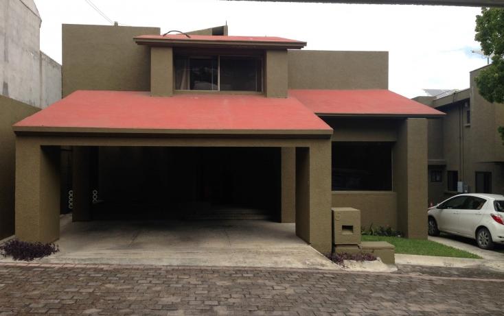 Foto de casa en renta en, lomas del valle, san pedro garza garcía, nuevo león, 625402 no 11