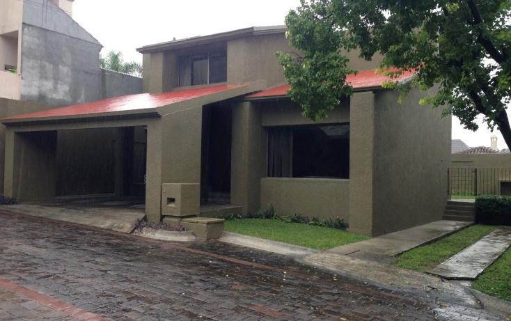 Foto de casa en renta en, lomas del valle, san pedro garza garcía, nuevo león, 625402 no 12