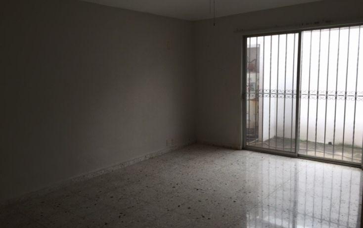 Foto de casa en renta en, lomas del valle, san pedro garza garcía, nuevo león, 797805 no 06