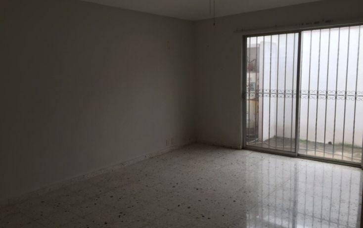 Foto de casa en renta en, lomas del valle, san pedro garza garcía, nuevo león, 797805 no 07