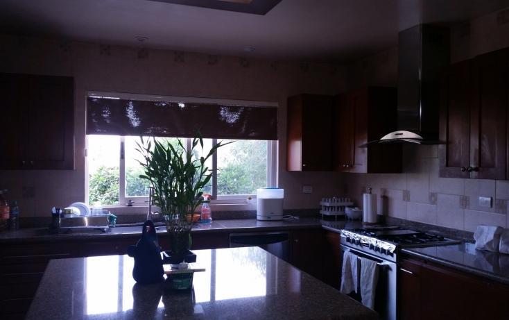 Foto de casa en venta en, lomas del valle, san pedro garza garcía, nuevo león, 880197 no 03