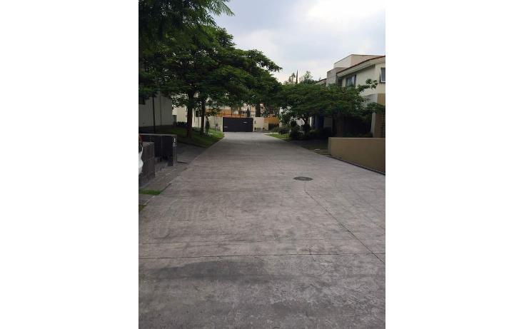 Foto de terreno habitacional en venta en  , lomas del valle, zapopan, jalisco, 1023183 No. 02