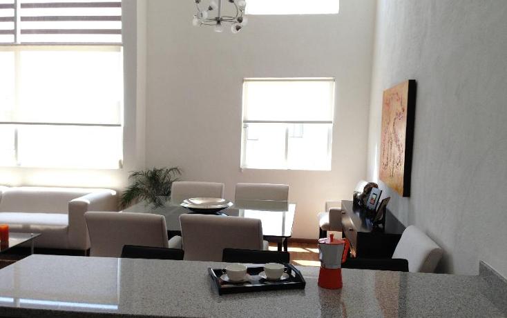 Foto de casa en venta en  , lomas del valle, zapopan, jalisco, 1064839 No. 04