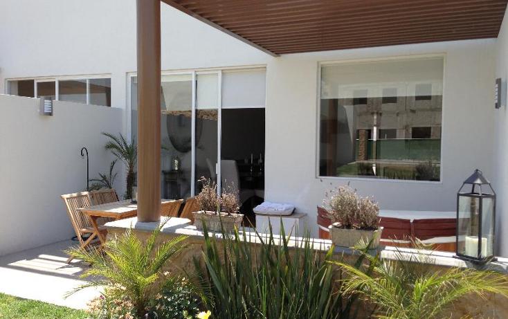 Foto de casa en venta en  , lomas del valle, zapopan, jalisco, 1064839 No. 05