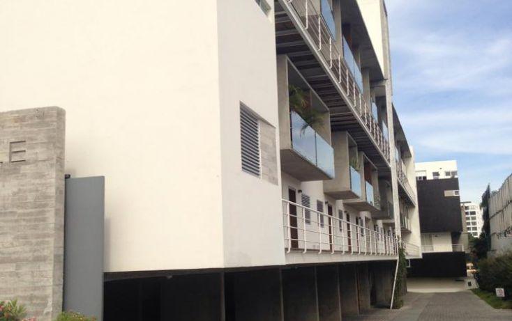 Foto de departamento en renta en, lomas del valle, zapopan, jalisco, 1193633 no 01