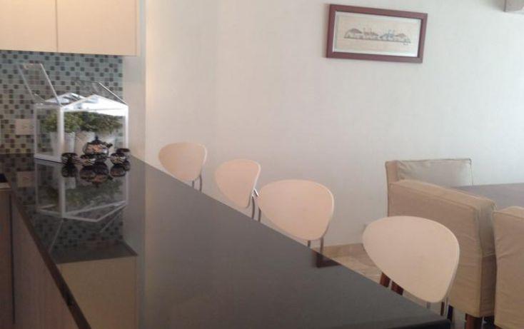 Foto de departamento en renta en, lomas del valle, zapopan, jalisco, 1193633 no 11