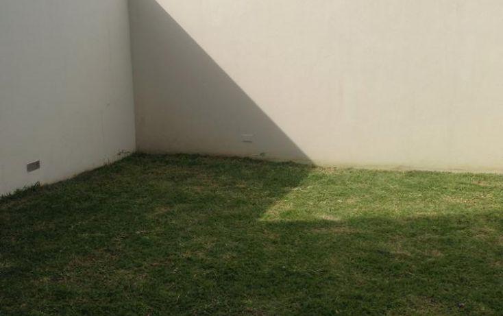 Foto de departamento en renta en, lomas del valle, zapopan, jalisco, 1193633 no 12