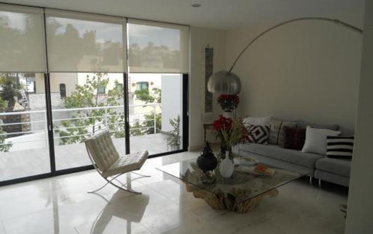 Foto de casa en venta en  , lomas del valle, zapopan, jalisco, 1227571 No. 01