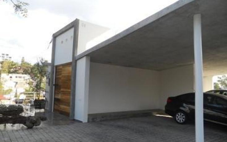 Foto de casa en venta en  , lomas del valle, zapopan, jalisco, 1227571 No. 03