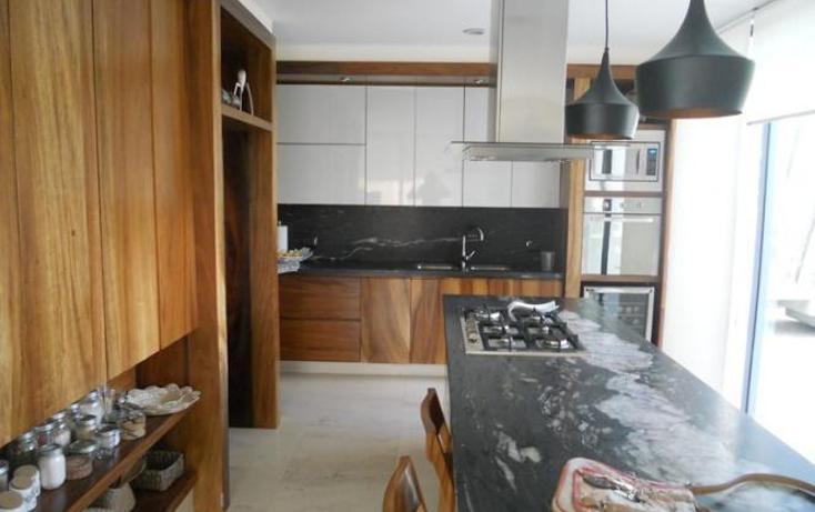 Foto de casa en venta en  , lomas del valle, zapopan, jalisco, 1227571 No. 05