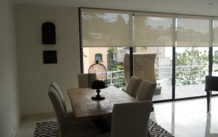 Foto de casa en venta en  , lomas del valle, zapopan, jalisco, 1227571 No. 06