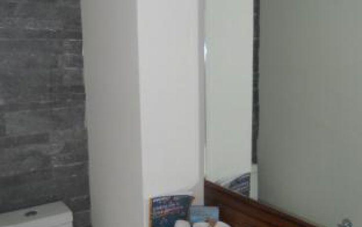 Foto de casa en venta en, lomas del valle, zapopan, jalisco, 1227571 no 07