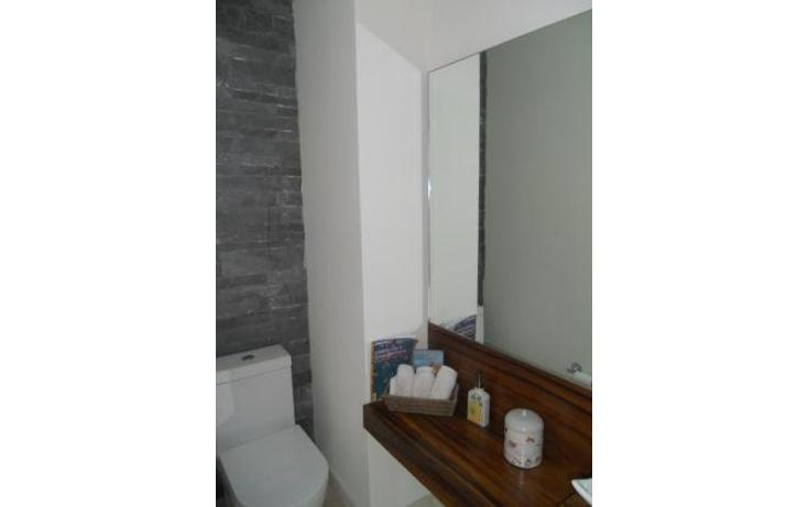 Foto de casa en venta en  , lomas del valle, zapopan, jalisco, 1227571 No. 07