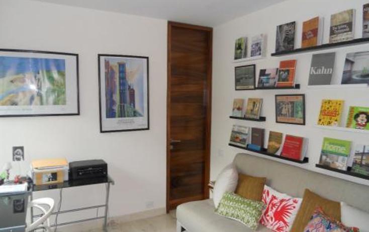 Foto de casa en venta en  , lomas del valle, zapopan, jalisco, 1227571 No. 08