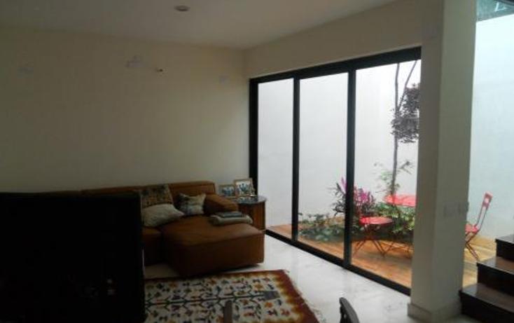 Foto de casa en venta en  , lomas del valle, zapopan, jalisco, 1227571 No. 09
