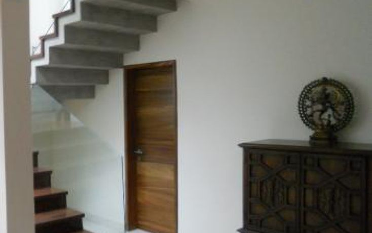 Foto de casa en venta en, lomas del valle, zapopan, jalisco, 1227571 no 10