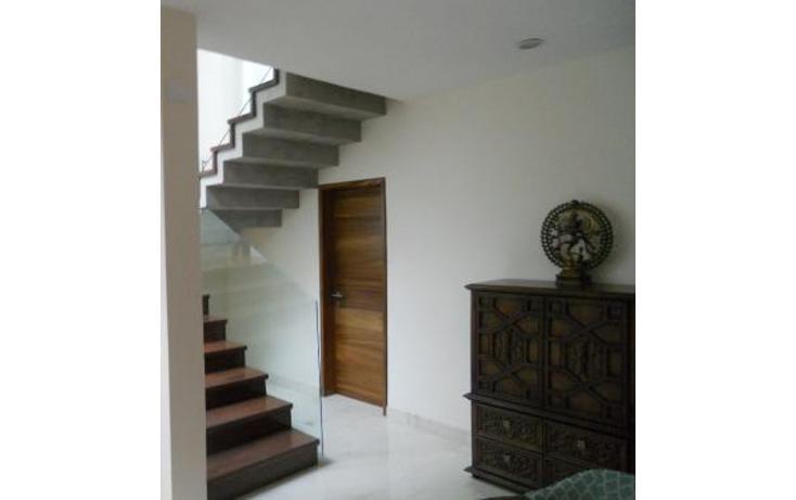 Foto de casa en venta en  , lomas del valle, zapopan, jalisco, 1227571 No. 10