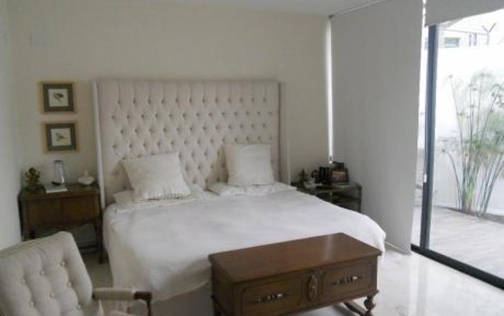 Foto de casa en venta en  , lomas del valle, zapopan, jalisco, 1227571 No. 11