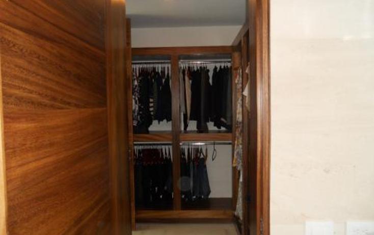 Foto de casa en venta en  , lomas del valle, zapopan, jalisco, 1227571 No. 12