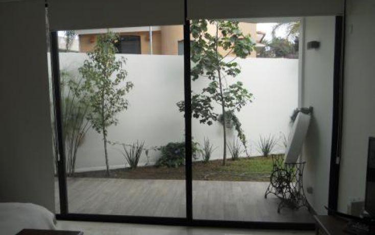 Foto de casa en venta en, lomas del valle, zapopan, jalisco, 1227571 no 13