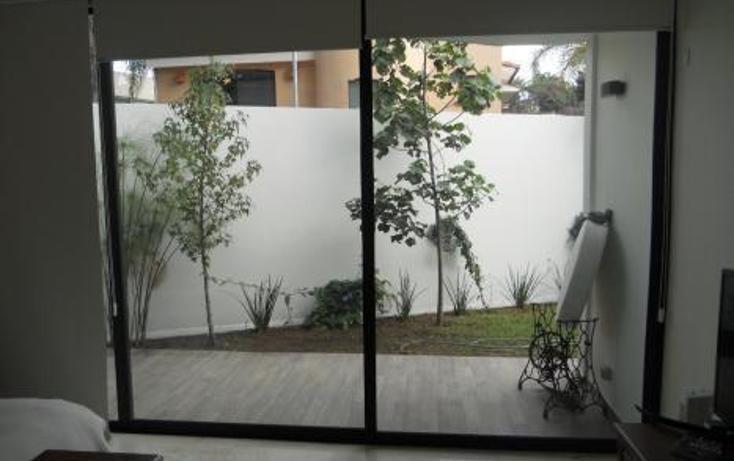 Foto de casa en venta en  , lomas del valle, zapopan, jalisco, 1227571 No. 13
