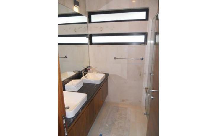 Foto de casa en venta en  , lomas del valle, zapopan, jalisco, 1227571 No. 14