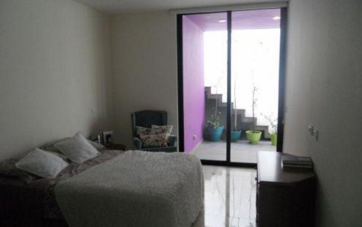 Foto de casa en venta en, lomas del valle, zapopan, jalisco, 1227571 no 15