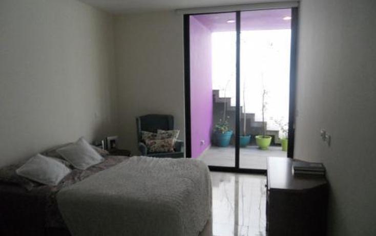 Foto de casa en venta en  , lomas del valle, zapopan, jalisco, 1227571 No. 15