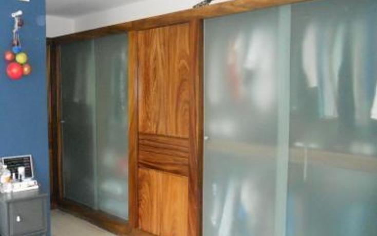 Foto de casa en venta en  , lomas del valle, zapopan, jalisco, 1227571 No. 16