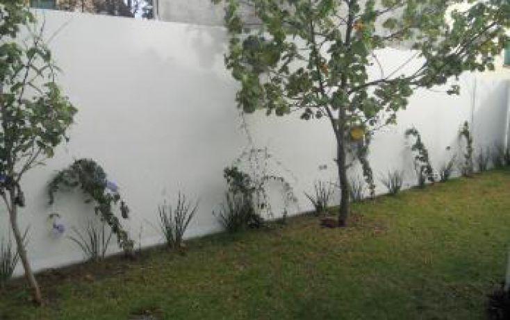 Foto de casa en venta en, lomas del valle, zapopan, jalisco, 1227571 no 17