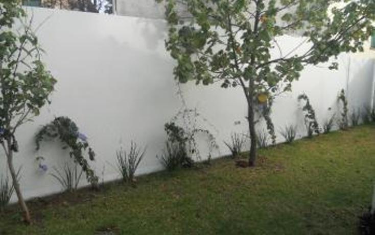 Foto de casa en venta en  , lomas del valle, zapopan, jalisco, 1227571 No. 17