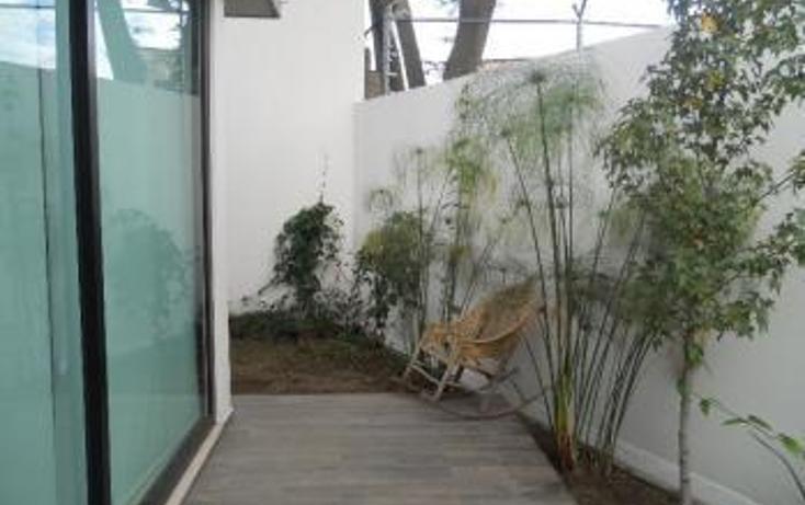 Foto de casa en venta en  , lomas del valle, zapopan, jalisco, 1227571 No. 18