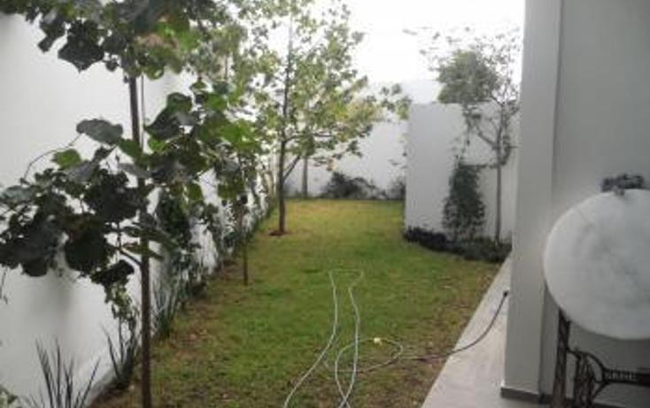 Foto de casa en venta en  , lomas del valle, zapopan, jalisco, 1227571 No. 19